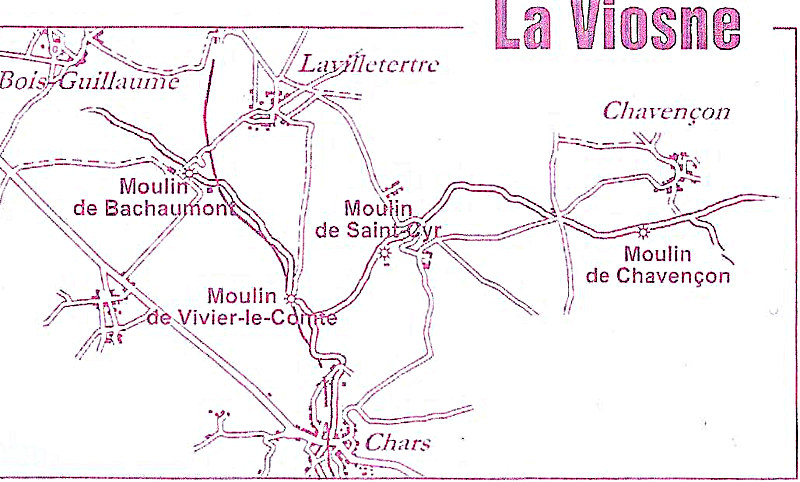 carte moulin 1 0